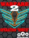 In addition to the free mobile game WARFARE 2: Operation for 2700 Classic download other Nokia 2700 Classic games for free.
