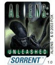 In addition to the  game for your phone, you can download Aliens: Unleashed for free.