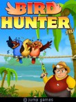 In addition to the  game for your phone, you can download Bird Hunter Pro for free.