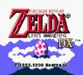In addition to the  game for your phone, you can download Zelda: Link's Awakening for free.