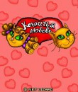 In addition to the free mobile game Cat love for W705 download other Sony-Ericsson W705 games for free.