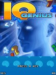 In addition to the free mobile game IQ Genuis for E75 download other Nokia E75 games for free.