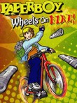 In addition to the free mobile game Paperboy 2 Wheels on Fire for C3312 Duos download other Samsung C3312 Duos games for free.