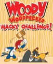 In addition to the  game for your phone, you can download Woody Woodpecker: Wacky Challenge for free.