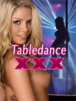 In addition to the  game for your phone, you can download Tabledance XXX for free.