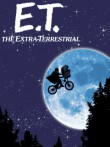 In addition to the  game for your phone, you can download E.T. the Extra-Terrestrial for free.