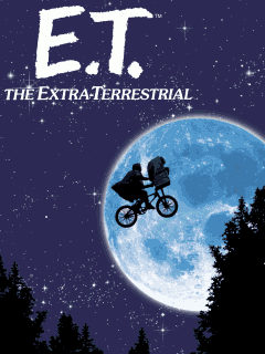 Download free mobile game: E.T. the Extra-Terrestrial - download free games for mobile phone