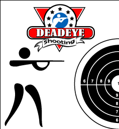 Download free mobile game: Deadeye Shooting - download free games for mobile phone