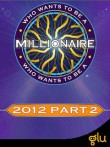 In addition to the  game for your phone, you can download Who wants to be a Millionaire? 2012 Part 2 for free.