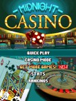 In addition to the free mobile game Midnight Casino for 2690 download other Nokia 2690 games for free.