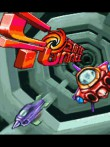 In addition to the  game for your phone, you can download Cosmic Tunnel for free.