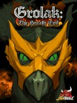 In addition to the  game for your phone, you can download Grolak The Breath Evil for free.