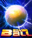 In addition to the  game for your phone, you can download Silver Ball for free.