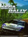 In addition to the free mobile game SEGA Rally 3D for C6712 Star II DUOS download other Samsung C6712 Star II DUOS games for free.