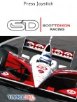In addition to the  game for your phone, you can download ScottDixon Racing for free.