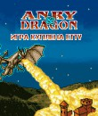In addition to the free mobile game Anry and Dragon for 6630 download other Nokia 6630 games for free.