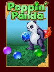 In addition to the  game for your phone, you can download Poppin panda for free.