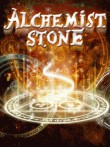 In addition to the free mobile game Alchemist Stone for S8600 Wave 3 download other Samsung S8600 Wave 3 games for free.