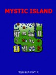 In addition to the  game for your phone, you can download Mystic Islands for free.