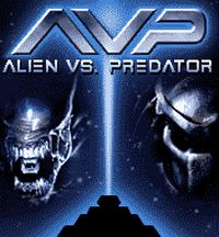 Mobile game Alien vs. Predator - screenshots. Gameplay Alien vs. Predator