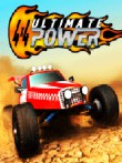 In addition to the  game for your phone, you can download 4x4 Ultimate Power 3D for free.