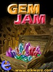 In addition to the free mobile game Gem Jam for 5233 download other Nokia 5233 games for free.