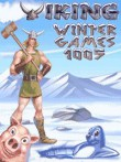 In addition to the  game for your phone, you can download Viking winter games 1005 for free.