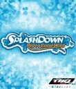In addition to the  game for your phone, you can download Splashdown: Rides Gone Wild for free.