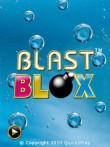 In addition to the free mobile game Blast Blox for Mix Walkman download other Sony-Ericsson Mix Walkman games for free.