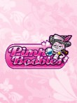 In addition to the free mobile game Pimp Boobles for C3 download other Nokia C3 games for free.