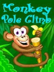 In addition to the  game for your phone, you can download Monkey Pole Climb for free.
