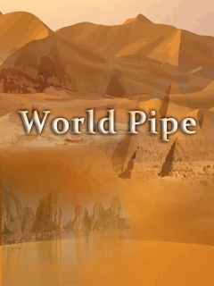 Download free mobile game: World Pipe - download free games for mobile phone