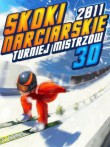 In addition to the free mobile game Skoki Narciarskie 2011 Turniej Mistrzow 3D for Champ Neo Duos download other Samsung Champ Neo Duos games for free.