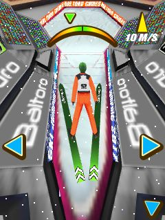 skoki narciarskie 2008 free download