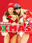 In addition to the free mobile game Memo Xmas for C2-03 download other Nokia C2-03 games for free.