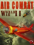 In addition to the  game for your phone, you can download Air Combat World War 2 for free.