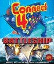 In addition to the  game for your phone, you can download Battleship & Connect 4 for free.