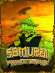 In addition to the  game for your phone, you can download Samurai Puzzle Battle for free.