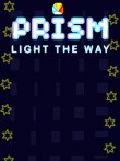 In addition to the free mobile game Prism: Light the Way for Champ Neo Duos C3262 download other Samsung Champ Neo Duos C3262 games for free.