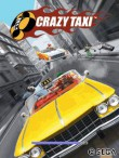 In addition to the  game for your phone, you can download Crazy Taxi 2D for free.