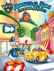 In addition to the free mobile game Donald Duck: Chaos on The Road for RAZR2 V8 download other Motorola RAZR2 V8 games for free.