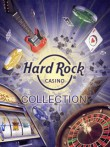 In addition to the  game for your phone, you can download Hard Rock Casino Collection for free.