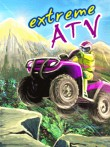 In addition to the  game for your phone, you can download Extreme ATV for free.