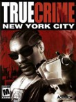 In addition to the  game for your phone, you can download True Crime: New York City for free.
