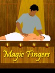 In addition to the free mobile game Magic Fingers for C1-01 download other Nokia C1-01 games for free.