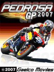 In addition to the  game for your phone, you can download Pedrosa GP 2007 for free.