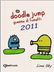 In addition to the  game for your phone, you can download Doodle jump 2011 for free.