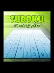 In addition to the  game for your phone, you can download Sudoku Monsters for free.
