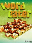 In addition to the  game for your phone, you can download Word Eater for free.