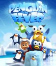 In addition to the  game for your phone, you can download Penguin fever for free.